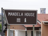 Soweto MH1